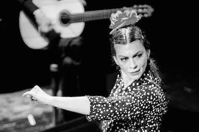 laura-flamenco