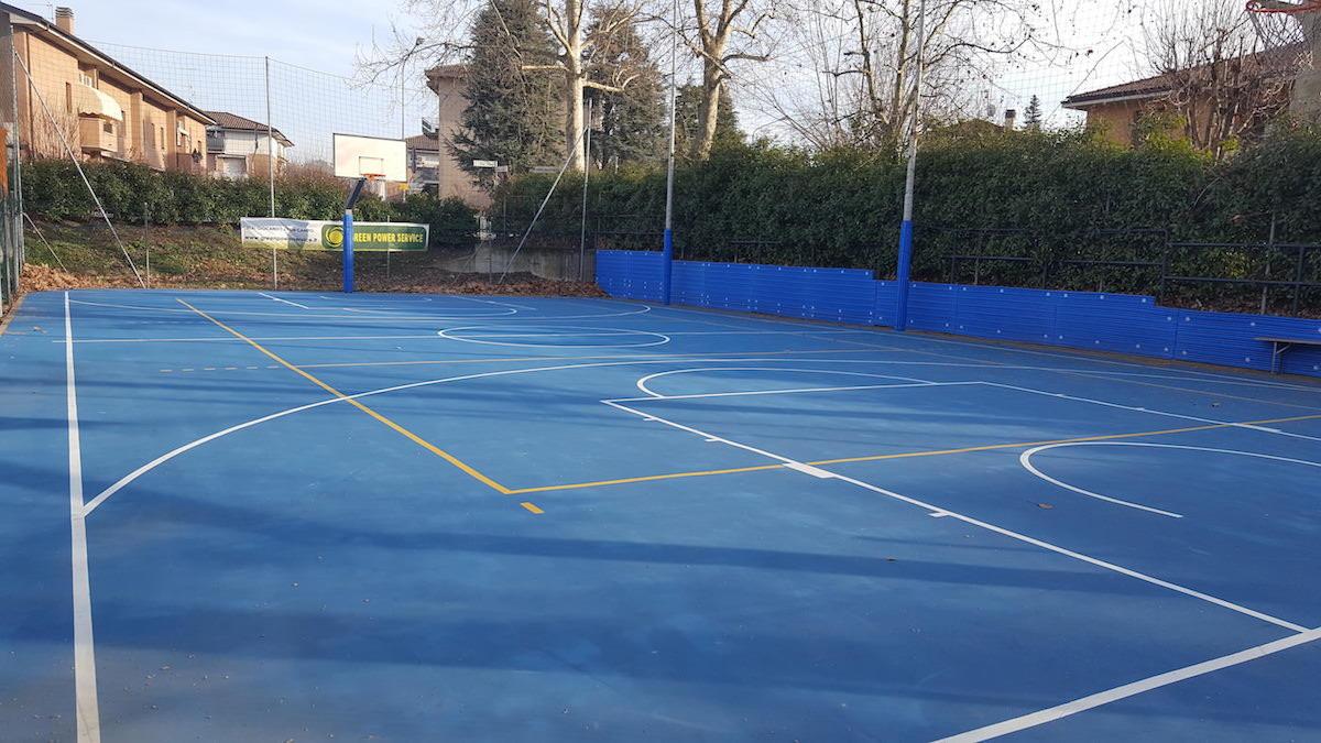 Basket-Volley 20180123_144801_001