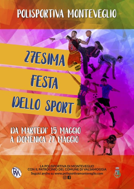 festa dello sport MONTEVEGLIO (2)