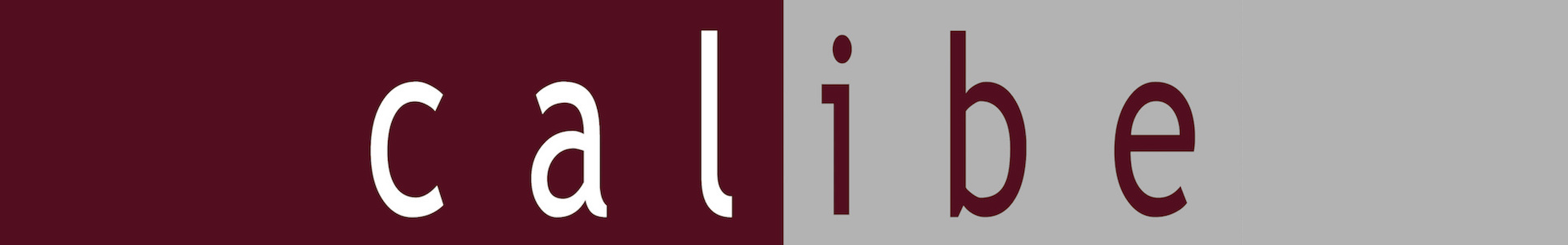 logo_calibe_2014