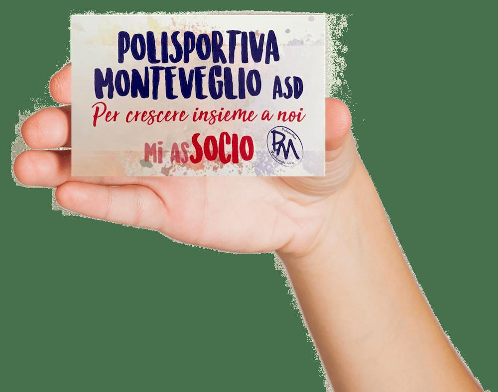 SOCIO copia-min-min