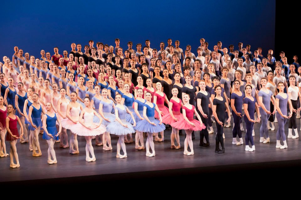 Royal-Ballet-School1