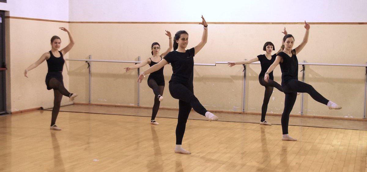 danza corso intermedio1