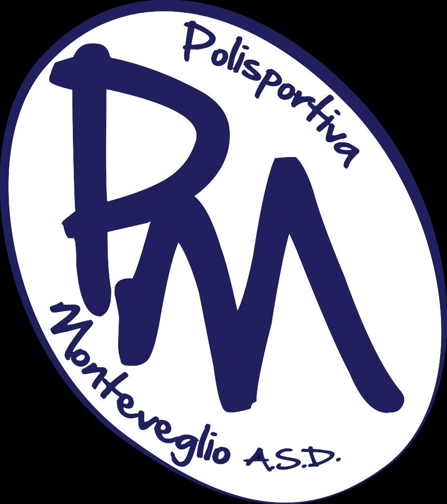 logo-poli-_ok-2-908x1024-2