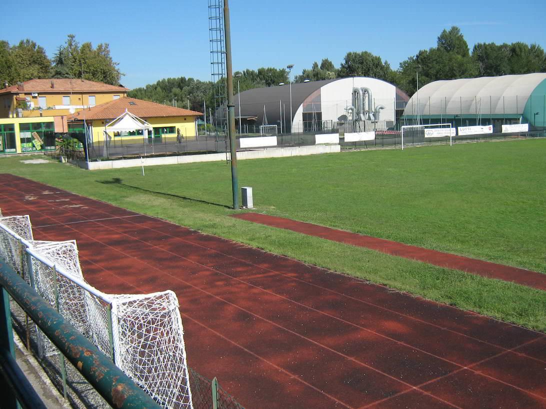 campo calcio bazzano2