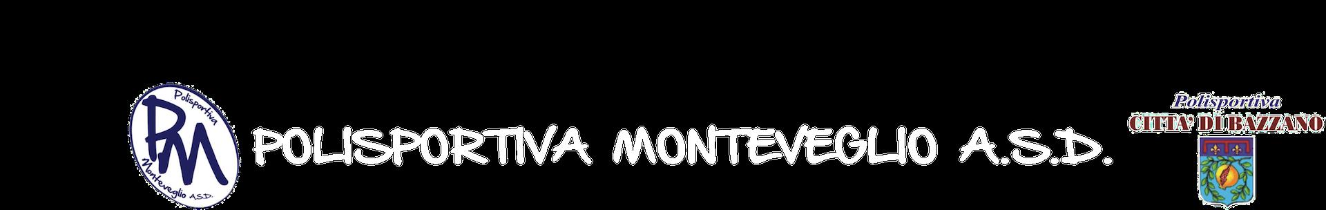 nuovo logo 3