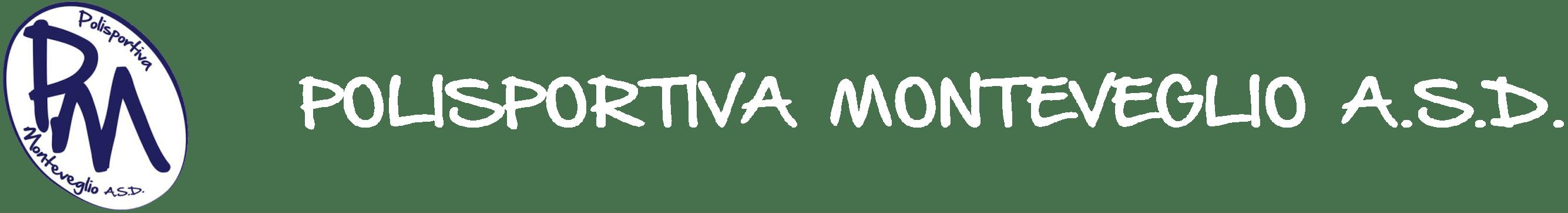 nuovo-logo3-min-1-1-min