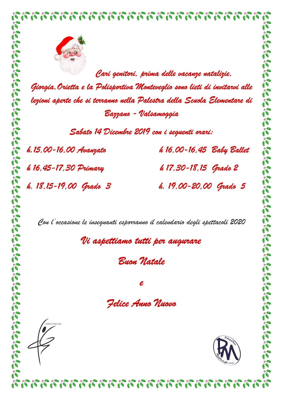 Invito-festa-natale-2019-Danza-classica-2