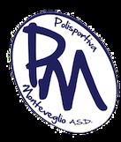 Polisportiva Monteveglio1