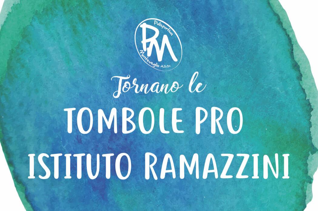 tombole ramazzini1