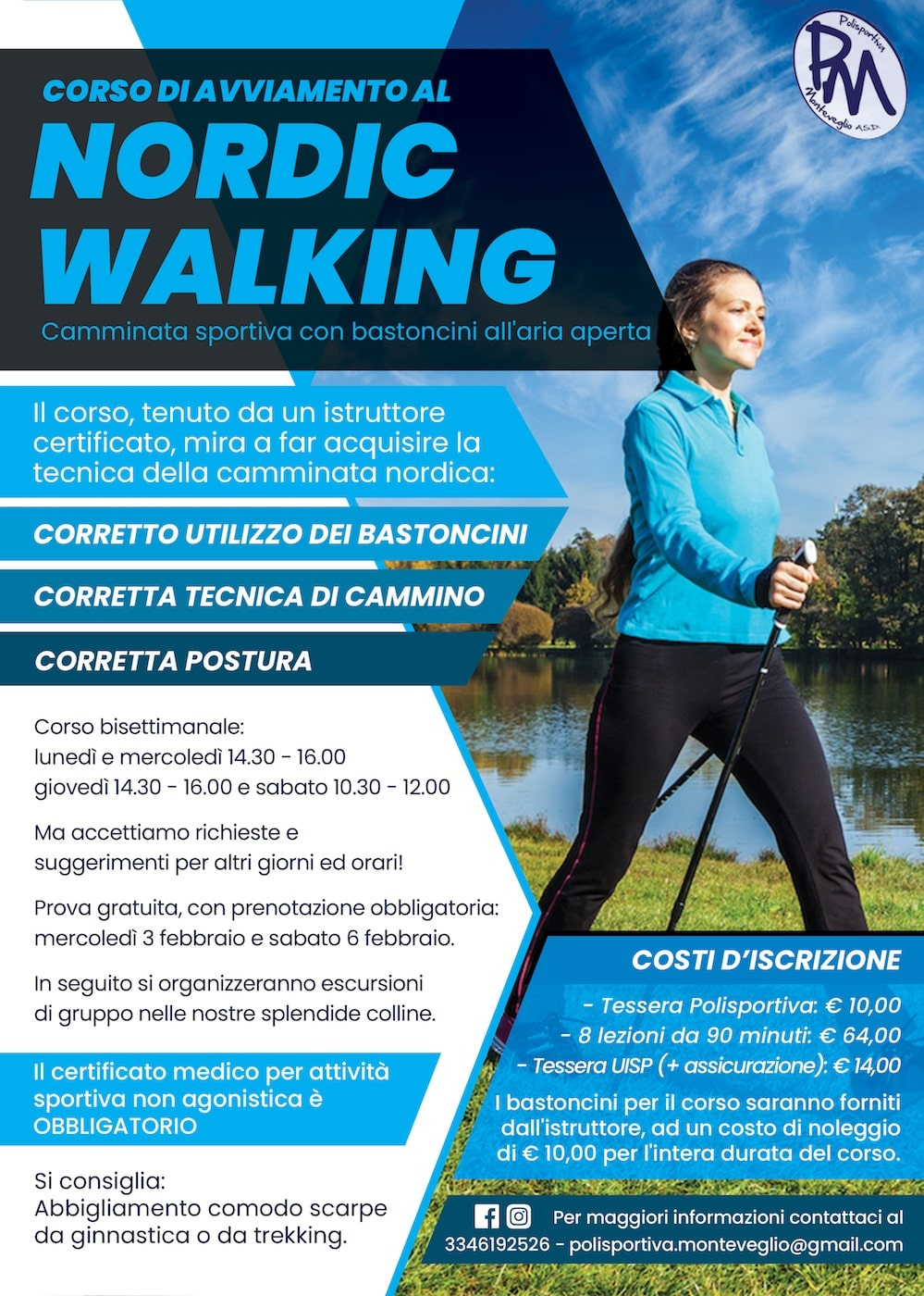 nordic walking2-min